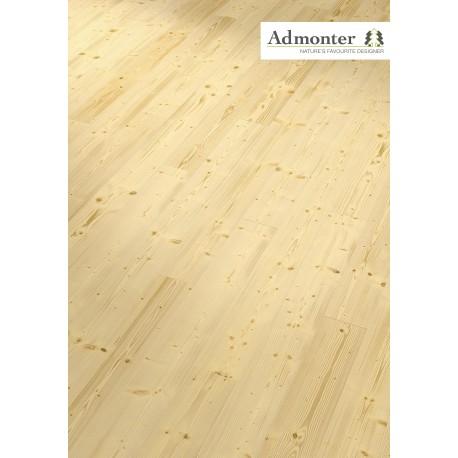 Admonter Landhausdiele Fichte basic - Breite 195mm