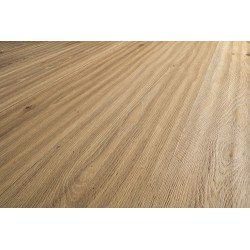 Scheucher Elevation WOODflor 182 Landhausdiele Eiche Ibiza