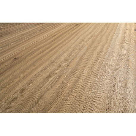 Scheucher Elevation WOODflor 182 Landhausdiele Eiche Ibiza (gehobelt)