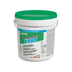 Mapei Ultrabond Eco V4 SP