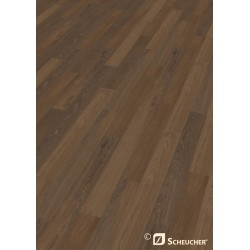Scheucher Elevation MULTIflor 1200 Landhausdiele Eiche Lanzarote
