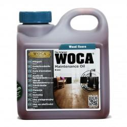 WOCA Pflegeöl braun