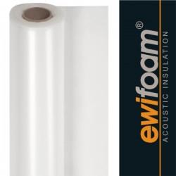 Ewifoam Aqua-Stopp Blue Tec 30  Feuchtigkeitsbremse