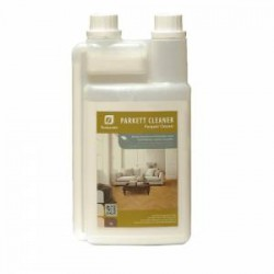 Scheucher Parkett Cleaner - 1000ml