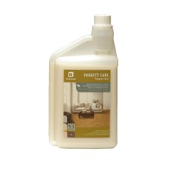Scheucher Parkett Care - 1000ml