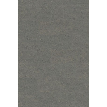 Tilo Coloro Lino Granit