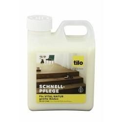 SCHNELLPFLEGE für Vital geölte Böden (Tilo)