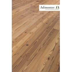 Admonter Altholz Nadelholz Mehrblatt Fichte / Tanne / Kiefer Rustic
