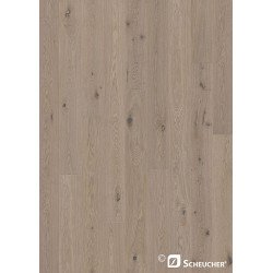 Scheucher Elevation MULTIflor 2200 Landhausdiele Eiche Korsika