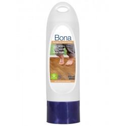 Bona Refill Reiniger für geölte Böden für Spray Mop