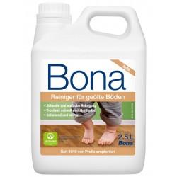 Bona Reiniger für geölte Böden Nachfüllkanister