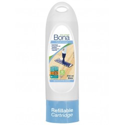 Bona Refill Parkettreiniger Free & Simple für Spray Mop