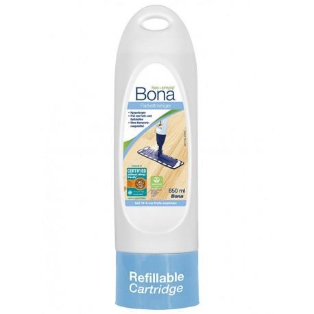 Bona Refill Parkettreiniger Free & Simple für Spray Mop