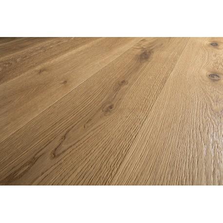 Admonter Landhausdiele Eco Floor Eiche stone basic