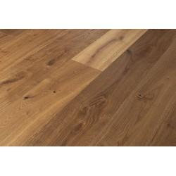 Admonter Landhausdiele Eco Floor Eiche Lapis rustic