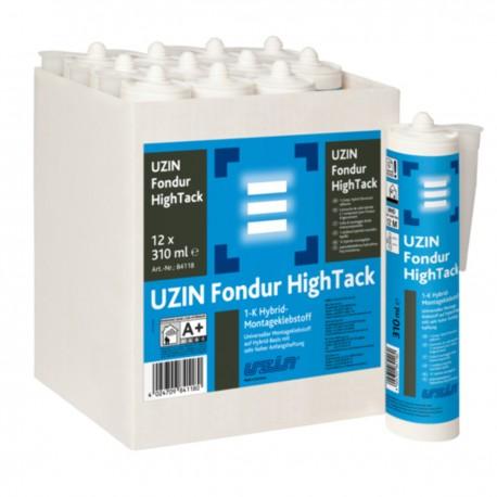 UZIN Fondur HighTack