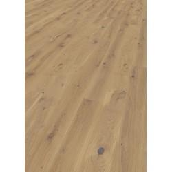 Tilo Landhausdiele Marcanto Trend Eiche Sahara Alpin
