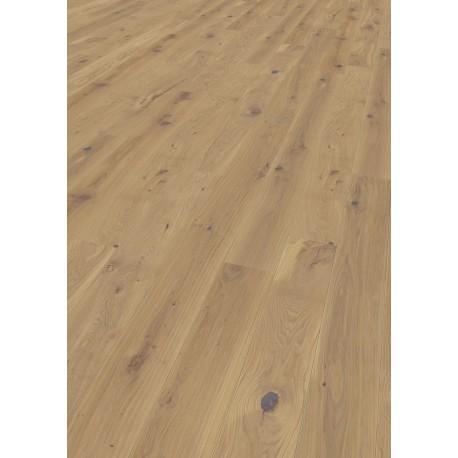 Tilo Landhausdiele Marcanto Trend Eiche Sahara