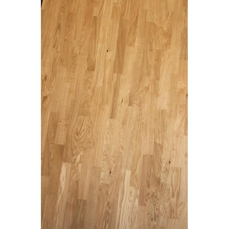 scheucher 3 stab schiffboden eiche astig seda natura natur ge lt. Black Bedroom Furniture Sets. Home Design Ideas