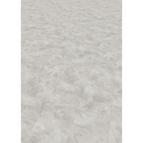 Tilo Vinyl Eleganto Marmor Carrara