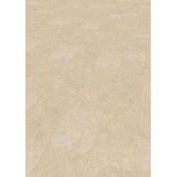 Tilo Vinyl Eleganto Marmor Natur