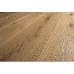 Admonter Landhausdiele Eco Floor Eiche Elan stone