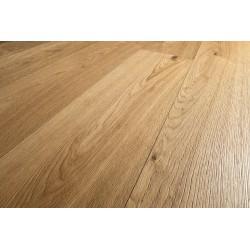 Admonter Landhausdiele Eco Floor Eiche Galant natur