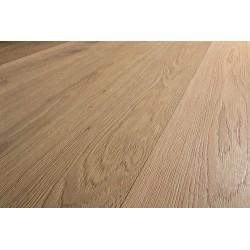 Admonter Landhausdiele Eco Floor Eiche Galant stone